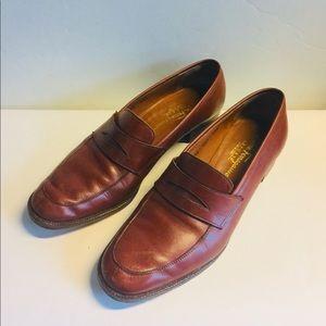Salvatore Ferragamo Womens Shoes Sz 7.5 AA